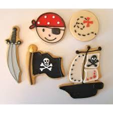 buy cookies online order butter cookies online in bangalore