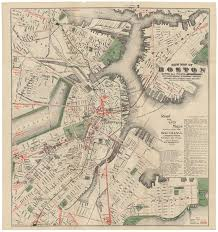 Maps Boston by File 1910 Boston Map Png Wikimedia Commons