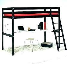 lit mezzanine 1 place avec bureau conforama lit mezzanine but 1 place lit lit mezzanine 1 place avec bureau