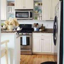 better homes interior design better homes interior design sougi me