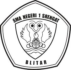 ferrari emblem black and white lambang black n white free download clip art free clip art