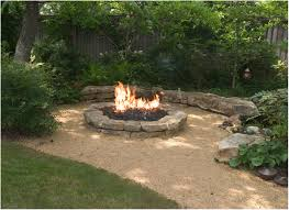 backyards beautiful backyard firepits outdoor fire pit designs