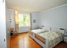 Boden Im Schlafzimmer Feucht Haus Zum Kauf In Windeck Repräsentative Familienvilla Mit