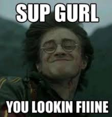Pictures With Memes - 25 more hilarious harry potter memes smosh