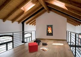 buche de cheminee cheminées bûche 30 cm les maîtres du feu cheminée poêle à