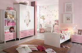 rauch kinderzimmer rauch aik kinderzimmer weiß rosa möbel letz ihr shop