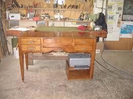 mon bureau virtuel lyon 2 mon atelier l heure ancienne