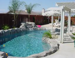 rock pools a cut above based in menifee calif a cut above
