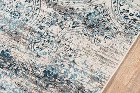 world map area rug rugs ideas