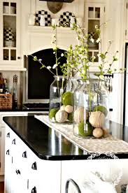 best 25 curved kitchen island ideas on pinterest area for lively