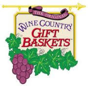wine and country baskets wine country gift baskets reviews glassdoor