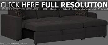 apartment sleeper sofas carolinenixonsblog Apartment Sleeper Sofas