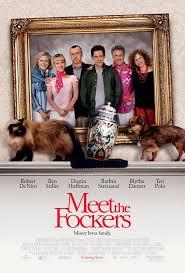 movie parents dad u0027s a tool mom u0027s a saint families u0026 generations