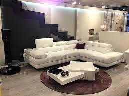 canape mobilier de canapé d angle mobilier de best of circlepark page 40 bout de
