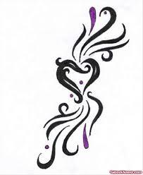 latest aries tattoo design tattoo viewer com