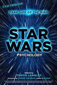 Amazon Com Star Wars Psychology Dark Side Of The Mind