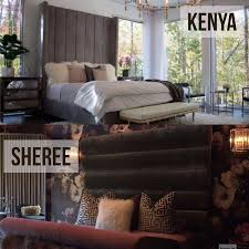 home decor blogs in kenya kenya moore no i don t want to be kim zolciak biermann the real
