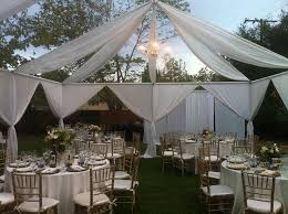 Event Drape Rental Tent Draping Pipe And Draping Tent Draping Los Angeles San Diego