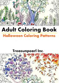 cheap coloring halloween find coloring halloween deals on line at