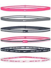 sports headbands sports headbands nike search stuff sports