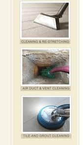 upholstery cleaning houston furniture cleaning in houston