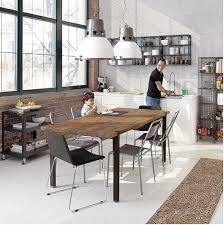 restoration hardware flatiron table cast your vote athena s table the marion house book