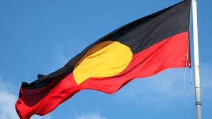 Tasmania Flag Flying Flag Motion Unfurls The Examiner