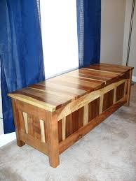 Corner Bench Seating With Storage Bench Seating Storage Benches Diy Bench Seat With Storage Better