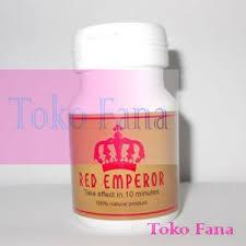 obat kuat red emperor bintang obat kuat