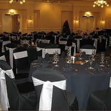 Cheap Chair Cover Rentals Dining Chairs Page 44 Dining Room Chair Covers Gray Dining Room