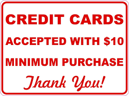 Formula Credit Card Minimum Payment Minimum Credit Card Payment Tempss Co Lab Co