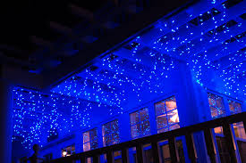 100 ft long christmas lights sweet looking blue led outdoor christmas lights icicle c9 bright 100