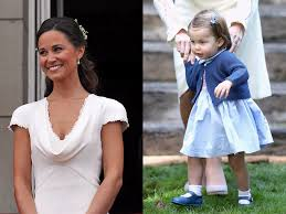 pippa middleton is getting married u2014 here are all the details