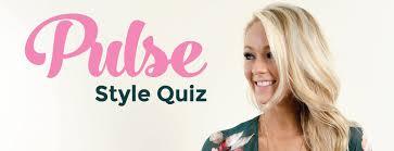 style quiz u2013 pulse boutique