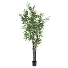 garden 5ft japanese bamboo artificial tree target