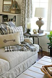 Best Cottage Living Rooms Images On Pinterest Cottage Living - Cottage living room ideas decorating