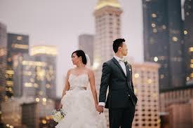 wedding photographers seattle seattle wedding photographer wedding ideas photos gallery