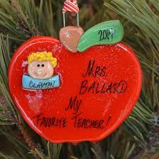 products tis the season ornaments