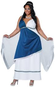 44 best plus size costumes images on pinterest costumes contact