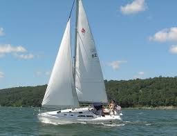 2003 catalina 350 sail boat for sale www yachtworld com
