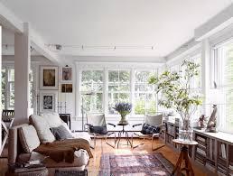 contemporary white leather sofa sets white sofa and walnut tv