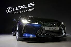 lexus annual sales events lexus slides in quality rankings as kia and hyundai grab top spots
