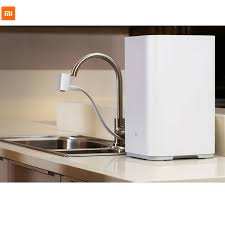 Faucet For Reverse Osmosis System Compare Prices On Faucet Reverse Osmosis Online Shopping Buy Low