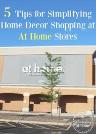the home decor superstore home decor view at home home decor superstore decor idea