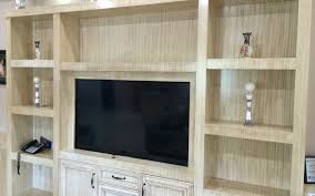 Calgary Kitchen Cabinets Calgary Custom Kitchen Cabinets Ltd Entertainment Units