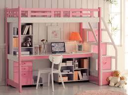 kinderzimmer mit hochbett komplett hochbett madchen home design inspiration