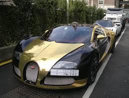 pagani huayra gold bugatti veyon grand sport gold wrap pagani huayra merce u2026 flickr