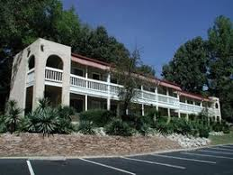 3 bedroom apartments for rent in atlanta ga cheap 3 bedroom atlanta apartments for rent from 300 atlanta ga