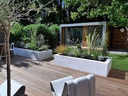 garden area ideas