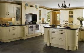 Kitchen Designs Pictures Free by 100 Free Cad Kitchen Design Archive By Kitchen Design Page